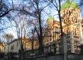 Cerkiew Ruska we Lwowie