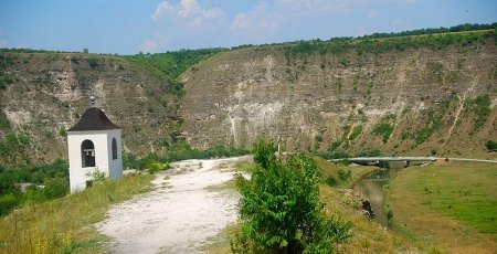 moldawia