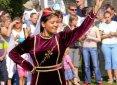 Festiwal Kultury i Tradycji Tatarów Polskich. Fot. archiwum PROT